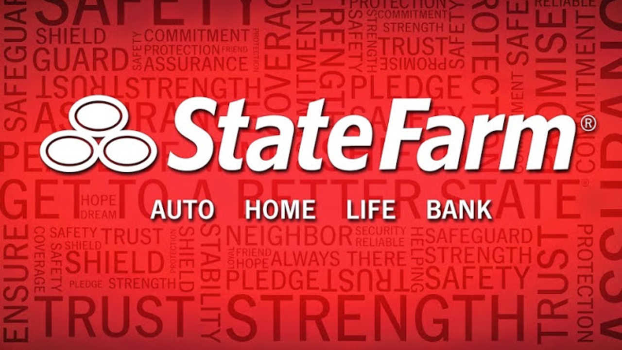 State Farm Insurance - Mick Quinn - Insurance - Insurance Brokers in Willmar MN