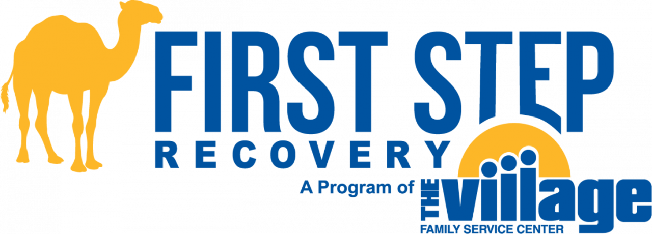 First Step Recovery  - Medical - Other in Fargo ND