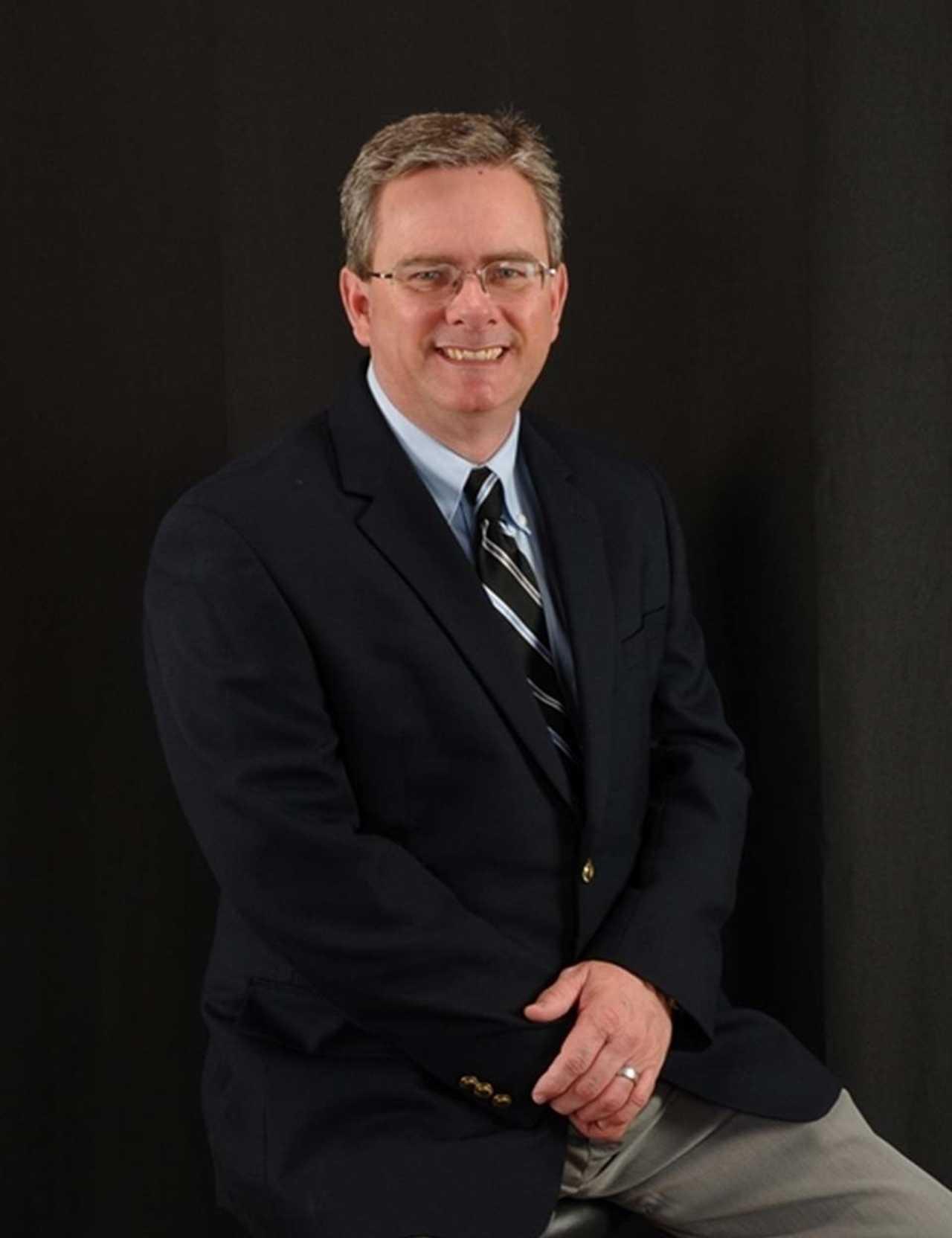 Darrin Wade - State Farm Insurance Agent - Insurance - Insurance Brokers in Attalla AL