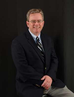 Darrin Wade - State Farm Insurance Agent in Attalla, AL