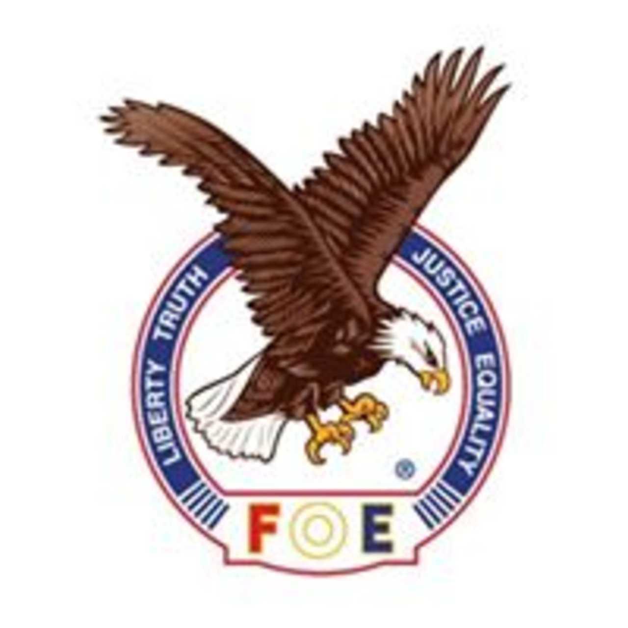 Willmar Eagles Club - Community - Social Associations in Willmar MN