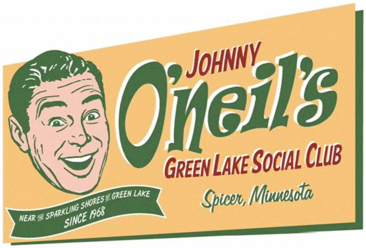 Johnny O'Neil's - Food and Beverage - Restaurants in Spicer MN