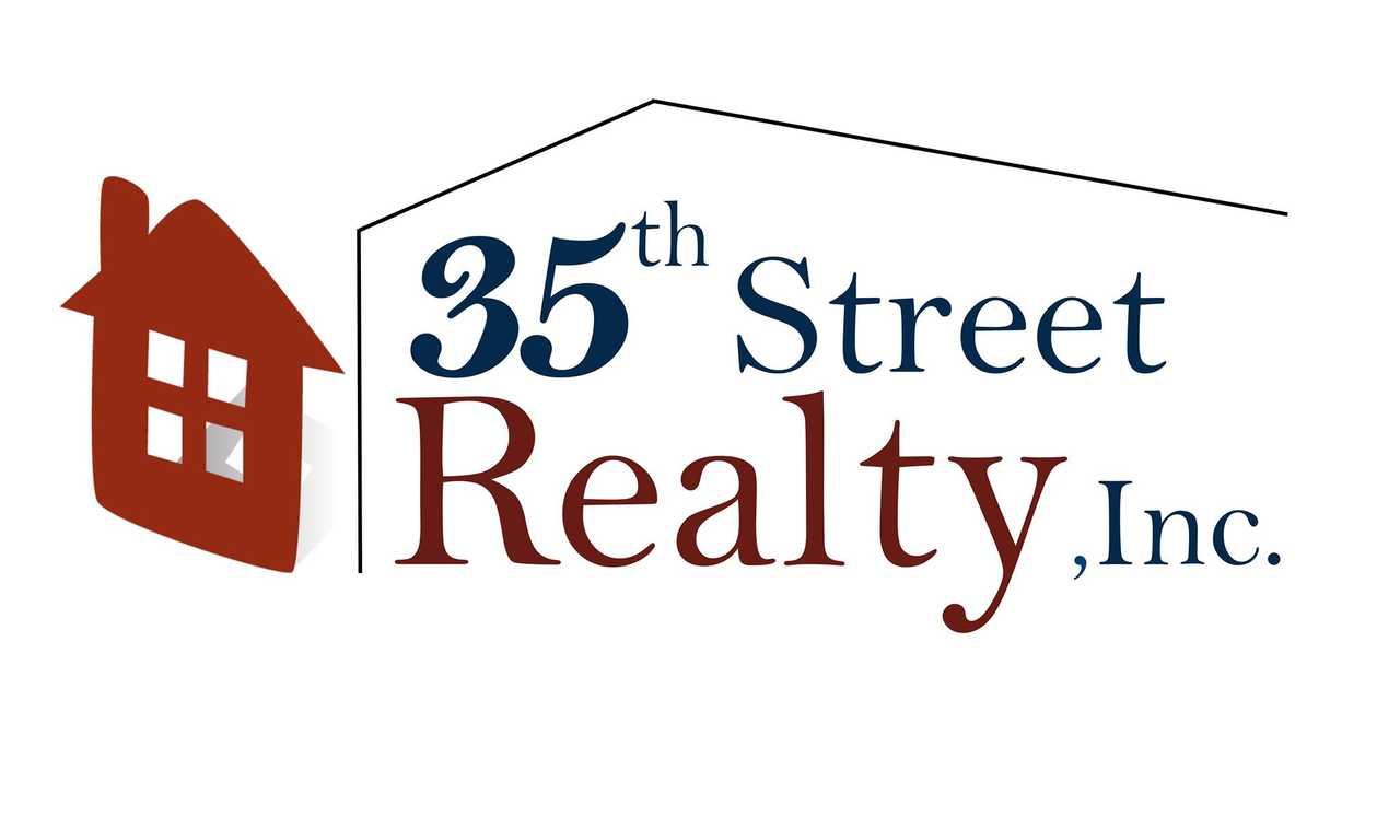 35th Street Realty - Bienes Raíces - Agentes de bienes raíces in Cicero IL