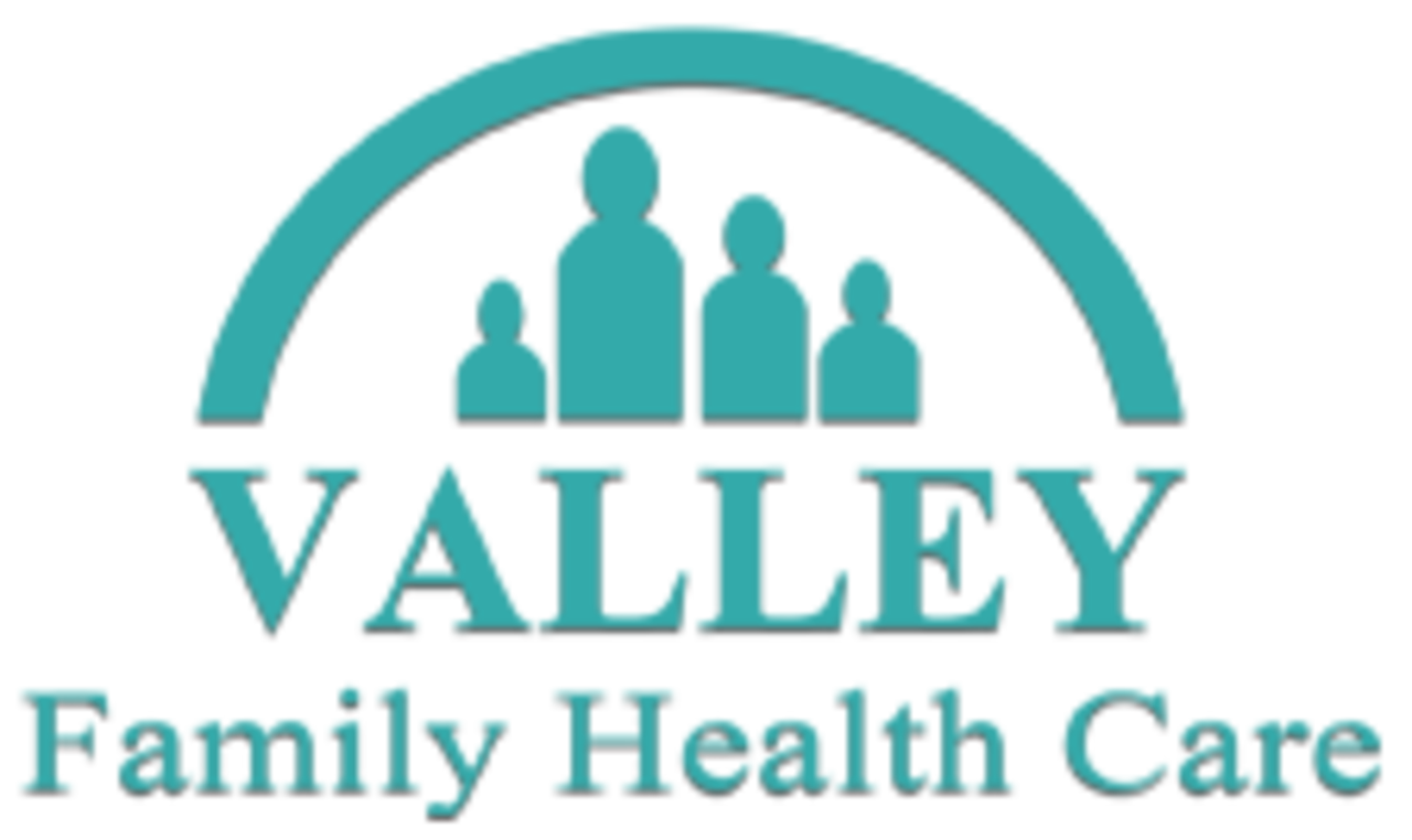 Valley Family Health Care - Ontario - Medical - Health Care Facilities in Ontario OR
