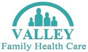 Valley Family Health Care - Ontario in Ontario, OR