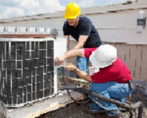 Continental A/C & Heating in Nogales, AZ