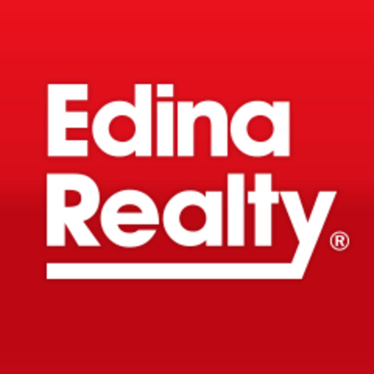 Edina Realty - Willmar - Real Estate - Real Estate Agents in Willmar MN