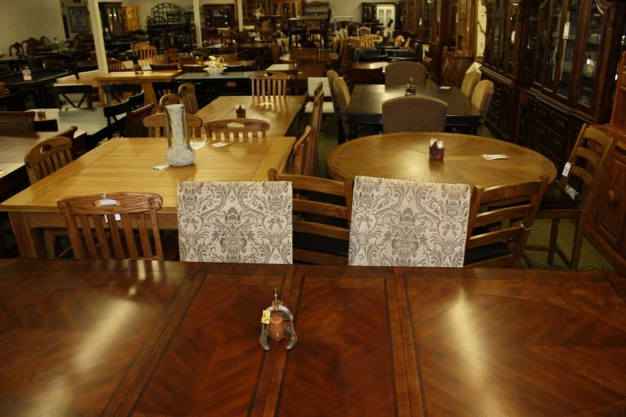 Parma Furniture Company - Shopping - Furniture in Parma ID
