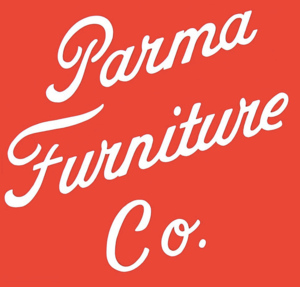 Parma Furniture Company in Parma, ID