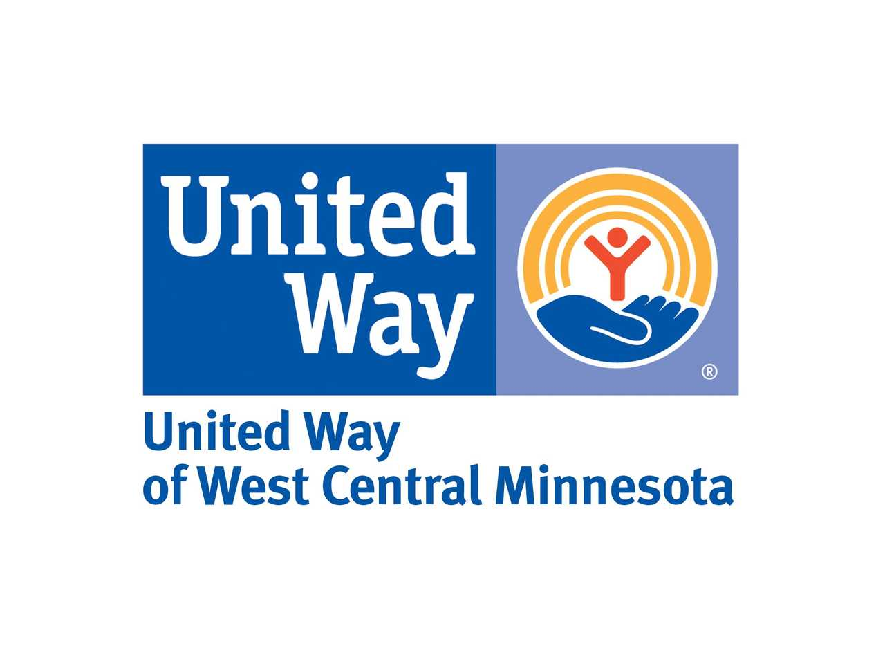 United Way of West Central Minnesota - Philanthropy - Non-Profit Organizations in Willmar MN