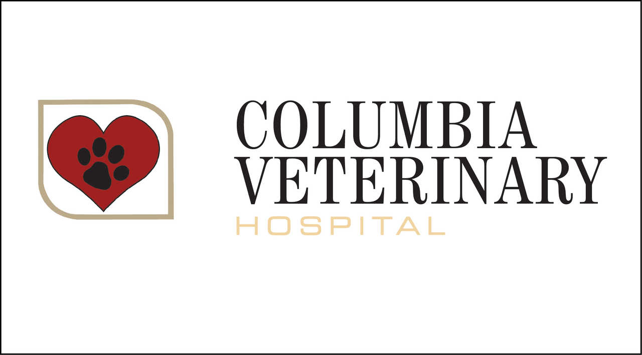 Columbia veterinary Hospital - Pets and Animals - Veterinary Clinics in The Dalles OR