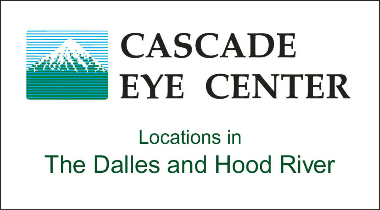 Cascade Eye Center - Shopping - Optometrists in The Dalles OR