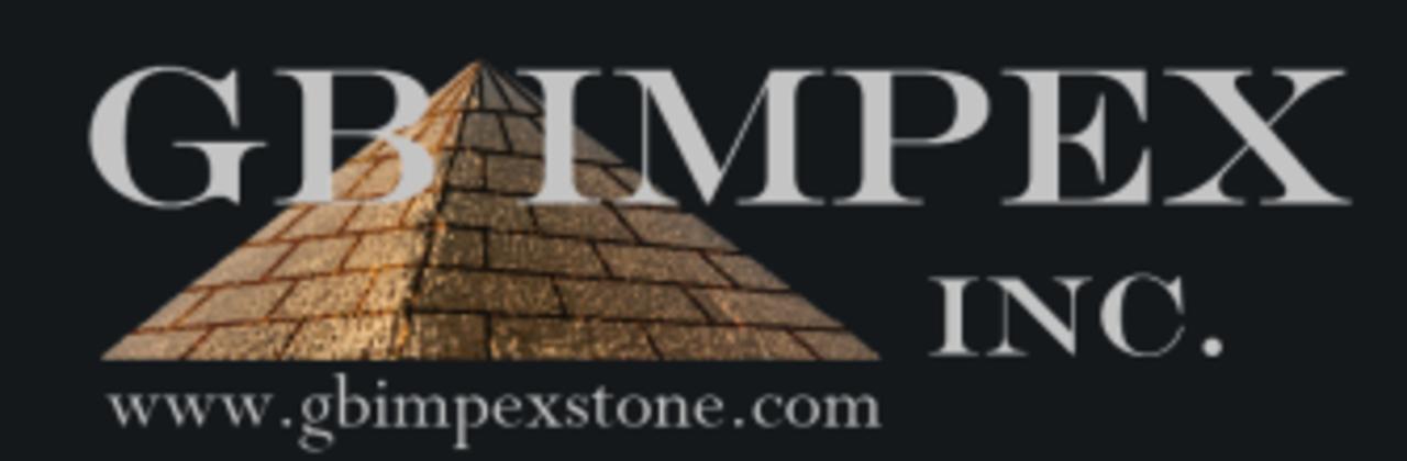 GB Stoneworks - Services - Commercial Contractors in Palmetto FL
