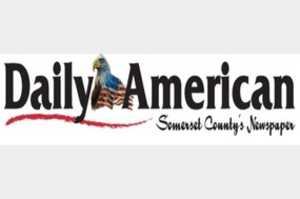 Daily American-Classifieds in Somerset, PA