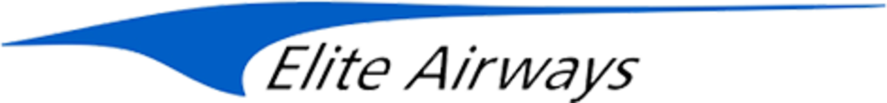 Elite Airways (S.R.Q) - Transportation - Air Transportation in Sarasota FL