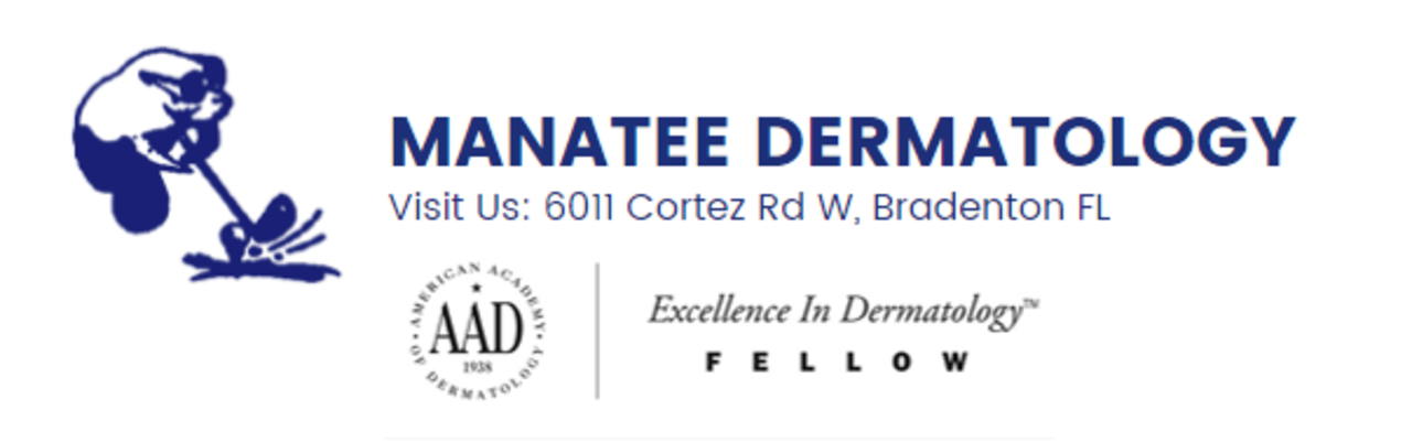 Manatee Dermatology - Terrence T Hopkins, MD - Medical - Physicians in Bradenton FL