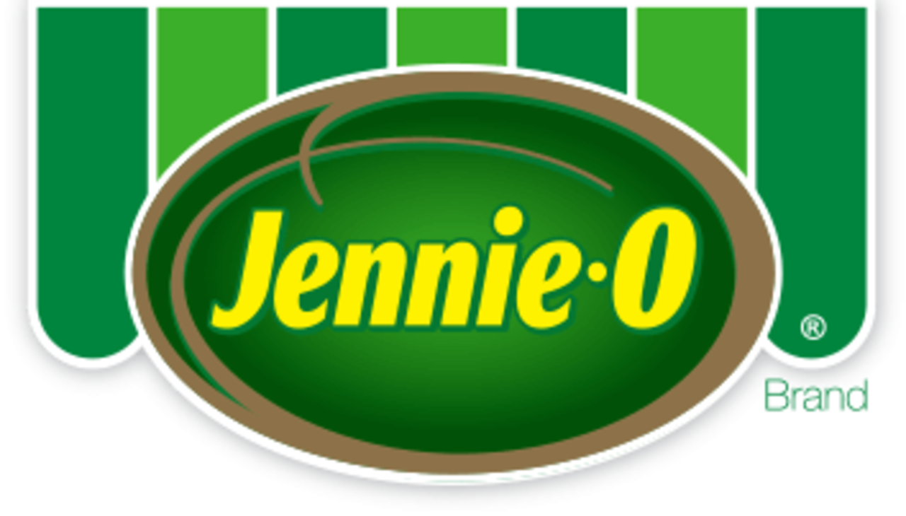 Jennie O Turkey Store - Agriculture - Animal Production in Willmar MN