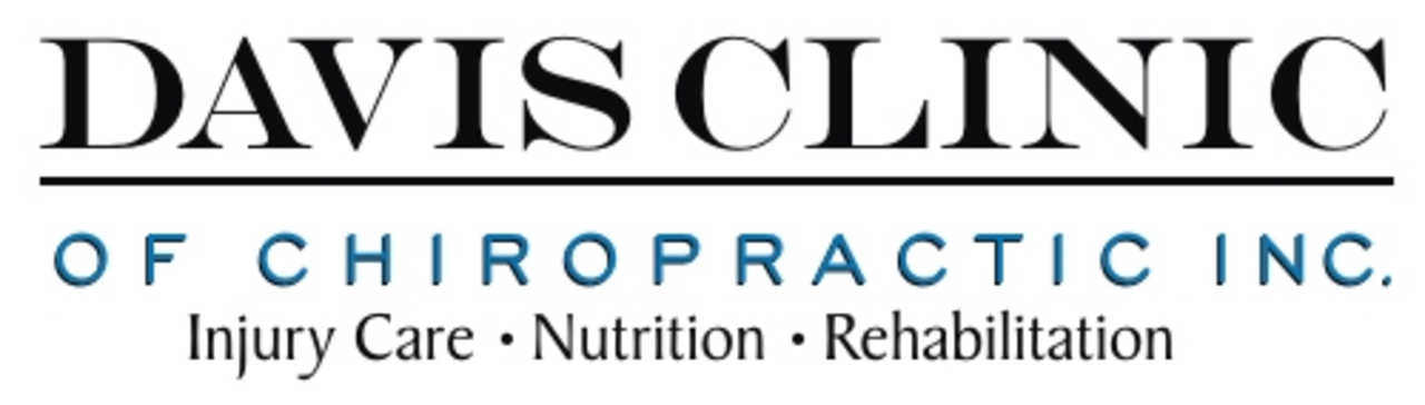 Davis Clinic of Chiropractic - Medical - Health Care Facilities in The Villages FL