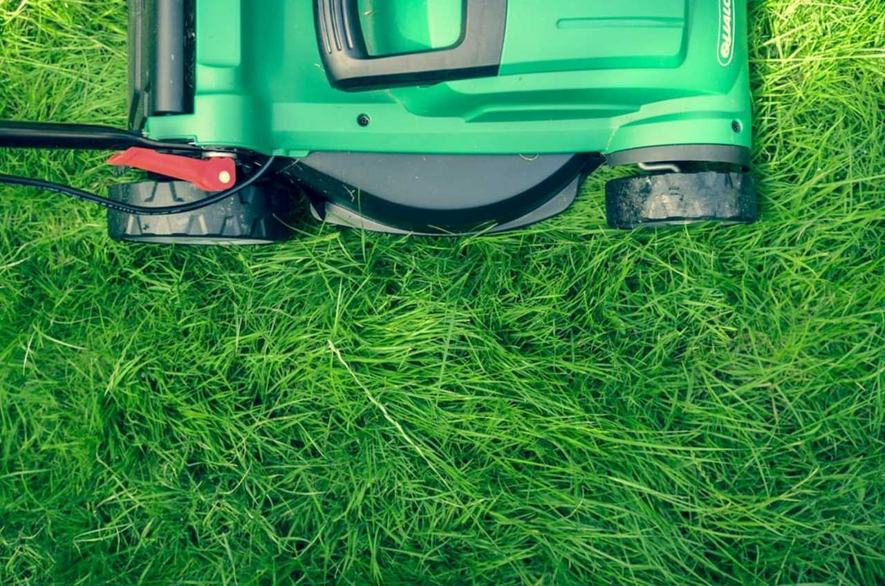 Midwest Lawn Service - Services - Landscaping in Jackson MO