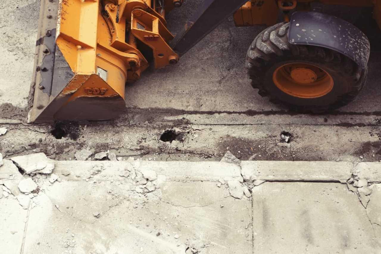 Elmer Vandermierden Construction - Services - Residential Contractors in Cape Girardeau MO