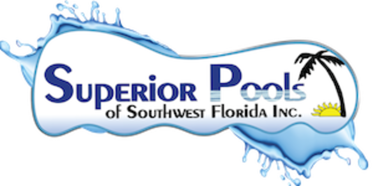 Superior Pools of Southwest Florida - House and Home - Pools and Spas in Port Charlotte FL