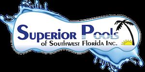 Superior Pools of Southwest Florida in Port Charlotte, FL