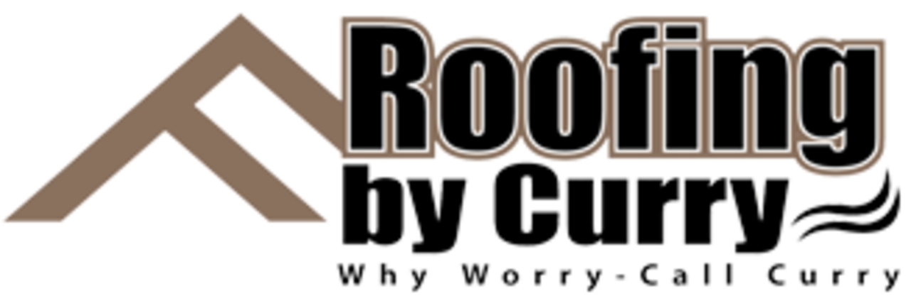 Roofing by Curry - Services - Roofers in Sarasota FL