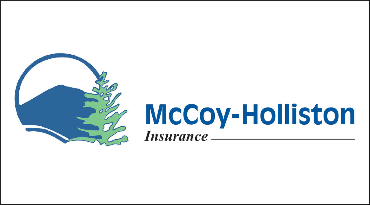 McCoy-Holliston Insurance - Insurance - Insurance Brokers in White Salmon WA