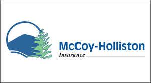 McCoy-Holliston Insurance in White Salmon, WA