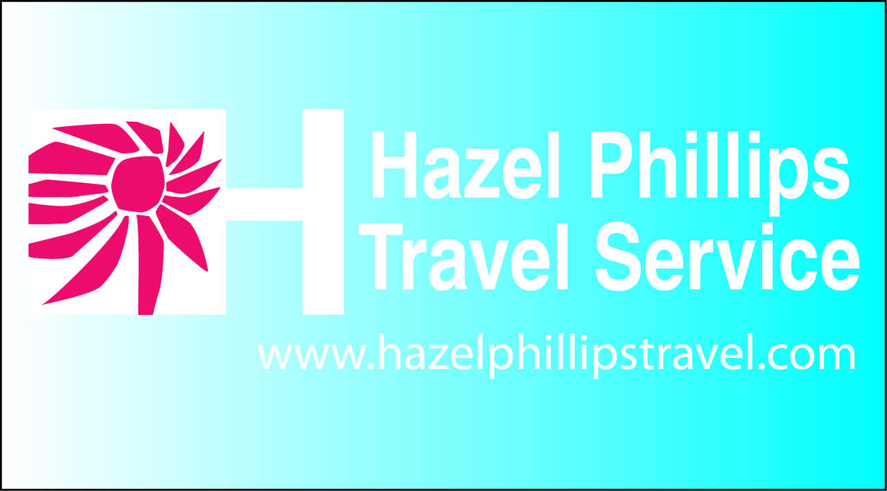 Hazel Phillips Travel Service - Travel - Travel Agencies in The Dalles OR