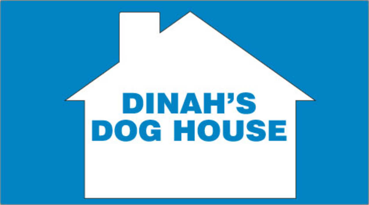 Dinah's Dog House - Pets and Animals - Animal Boarding in The Dalles OR