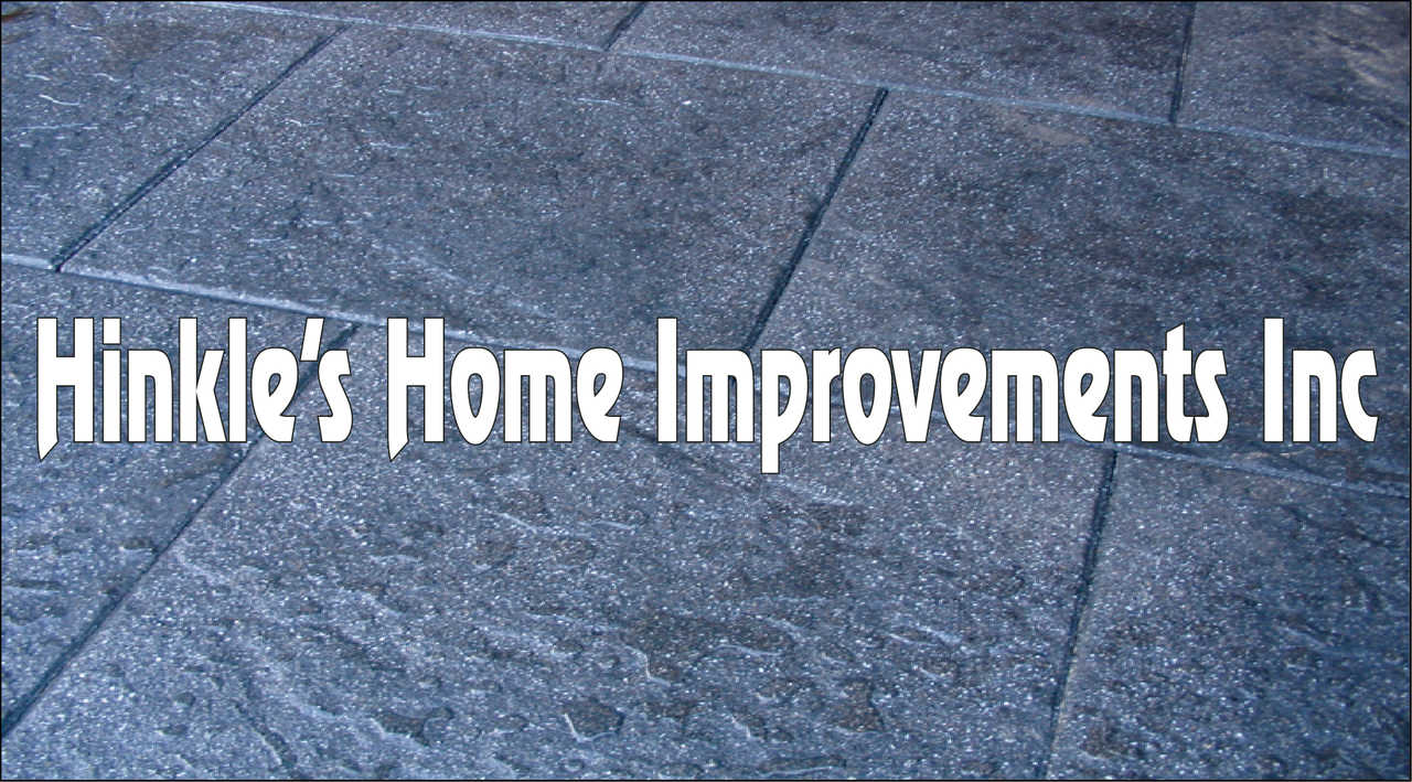 Hinkle's Home Improvements - Shopping - Flooring and Carpet Stores in Hood River OR