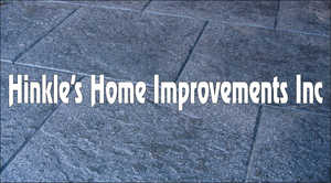 Hinkle's Home Improvements in Hood River, OR
