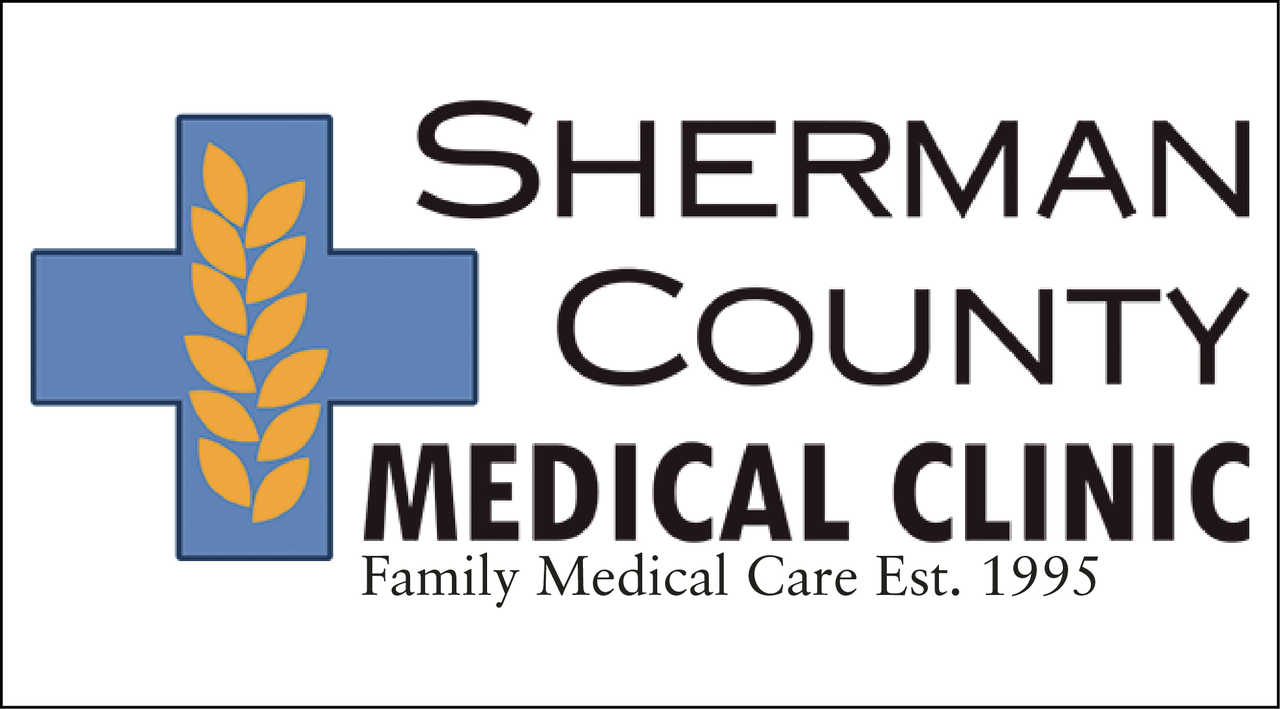 Sherman County Medical Clinic - Medical - Health Care Facilities in Moro OR