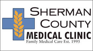 Sherman County Medical Clinic in Moro, OR