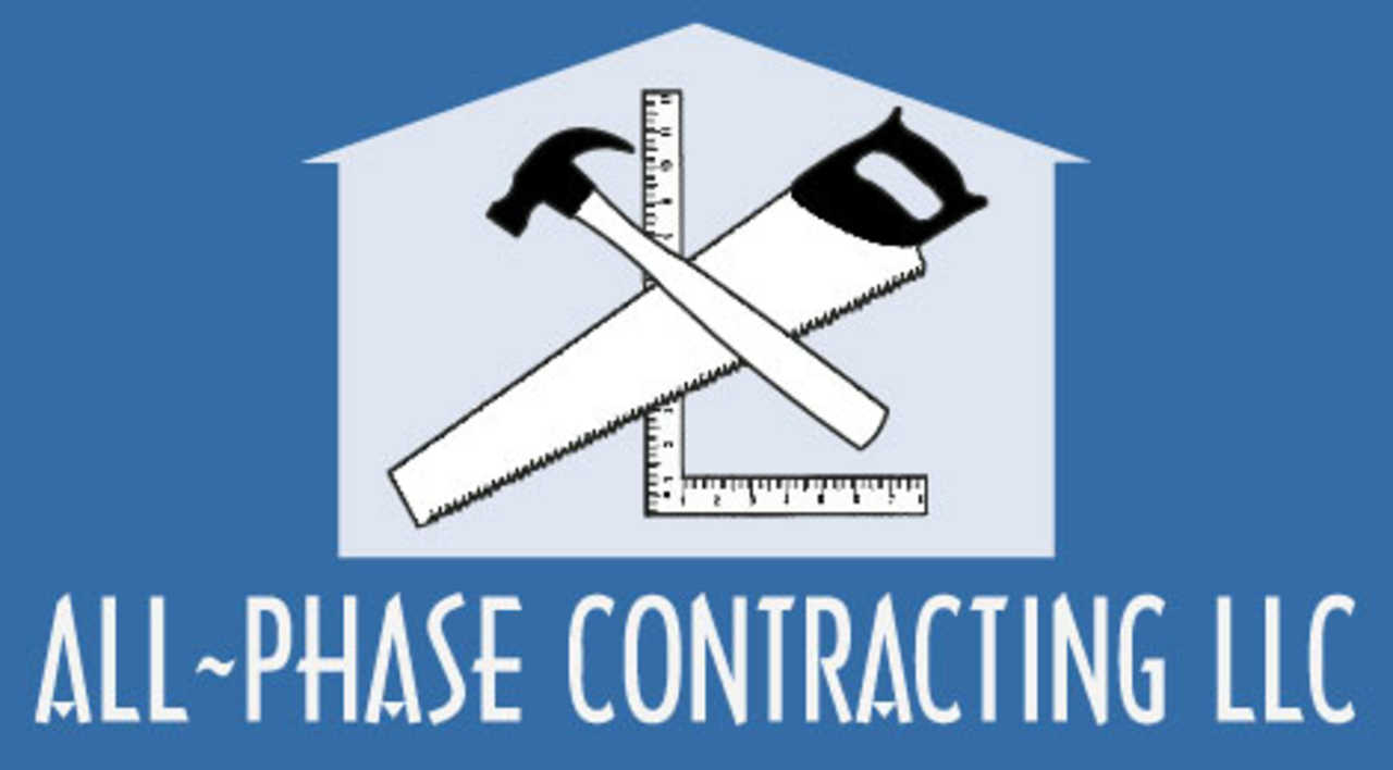 All-Phase Contracting LLC - Services - Residential Contractors in The Dalles OR