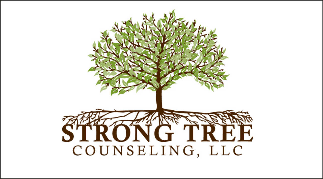 Strong Tree Counseling Center - Medical - Mental Health in The Dalles OR