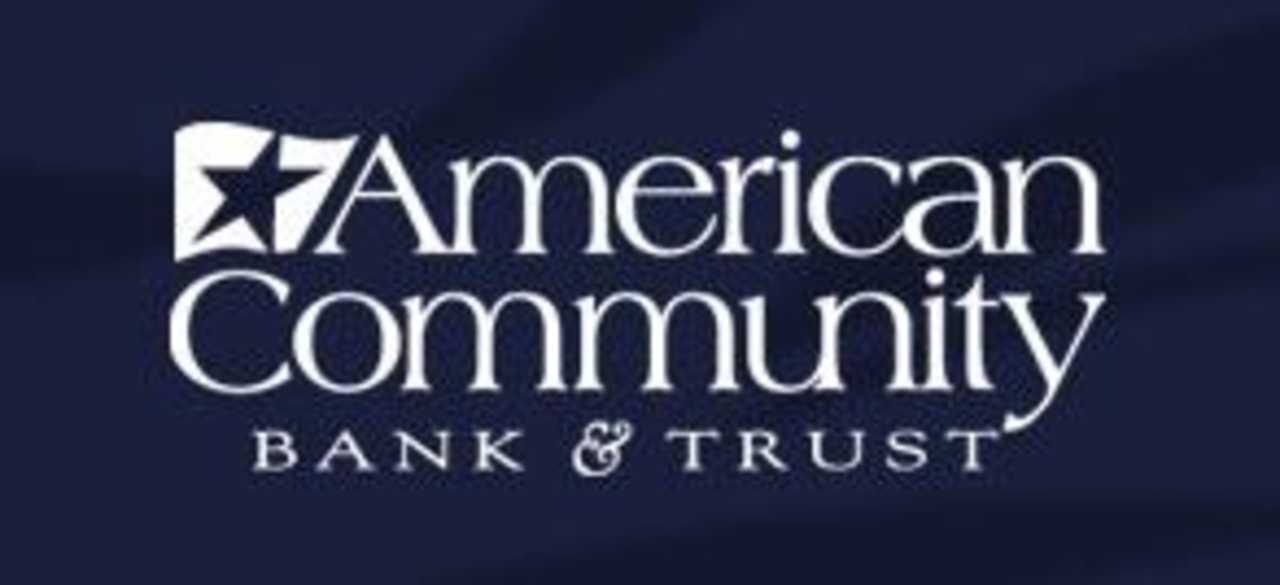 American Community Bank & Trust - Finance - Banks in Crystal Lake IL