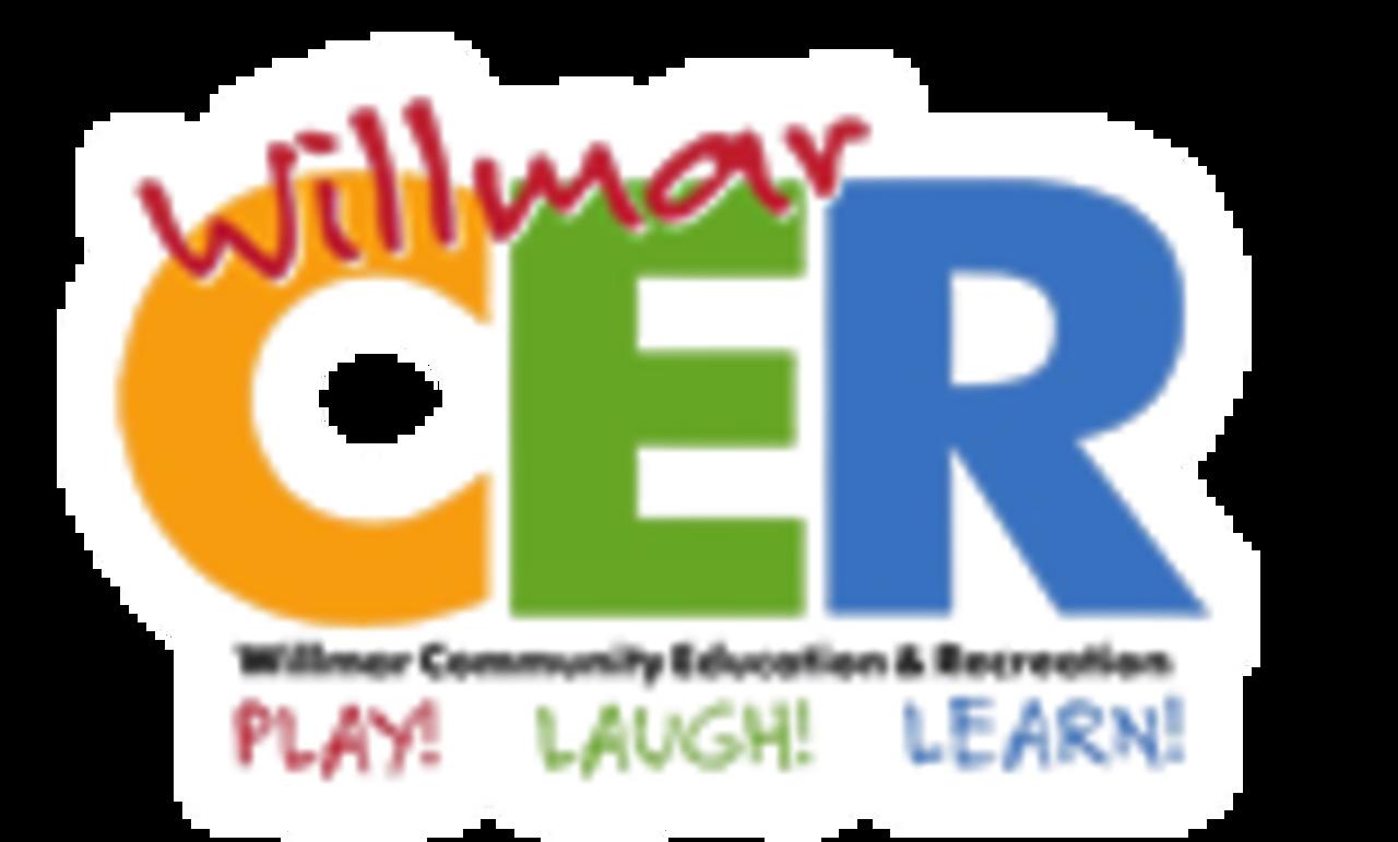 Willmar Community Education & Recreation - Services - Education Services in Willmar MN