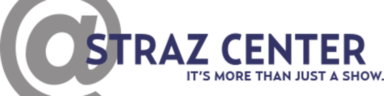 Straz Center - Arts and Entertainment - Dance Studios in Tampa FL