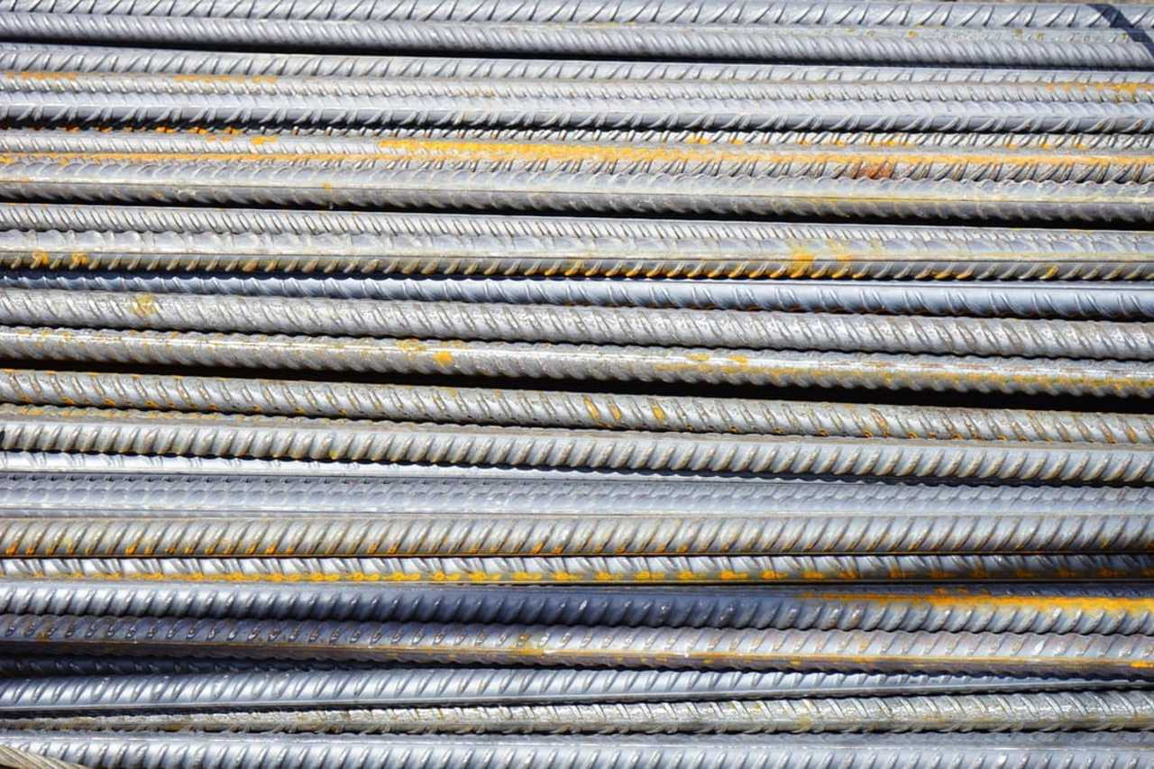 Langford Mechanical and Sheet Metal - Manufacturing - Fabricated Metals in Jackson MO