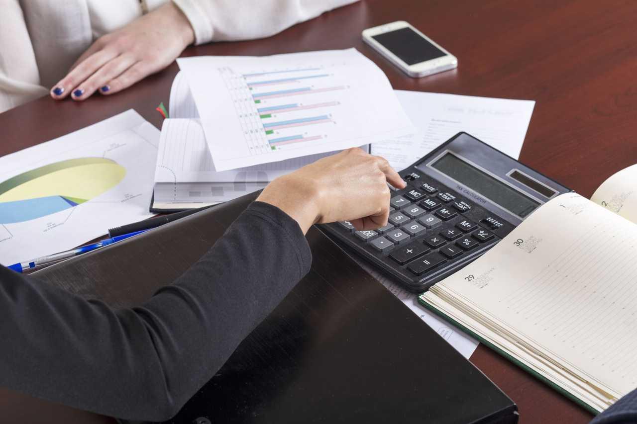 Metrum Community Credit Union - Finance - Banks in Commerce City CO