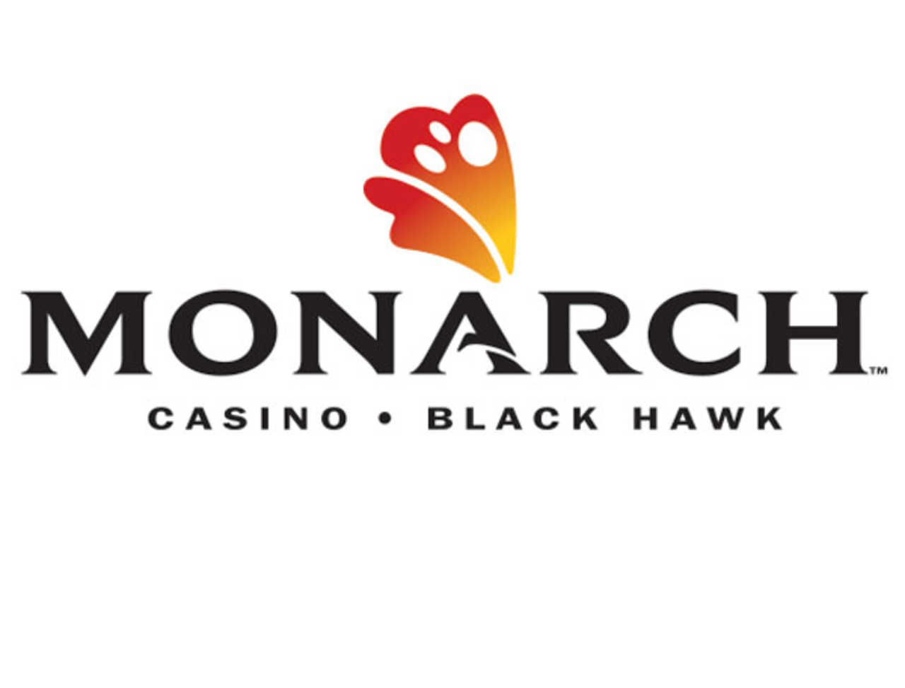 Monarch Casino - Recreation - Casinos in Black Hawk CO