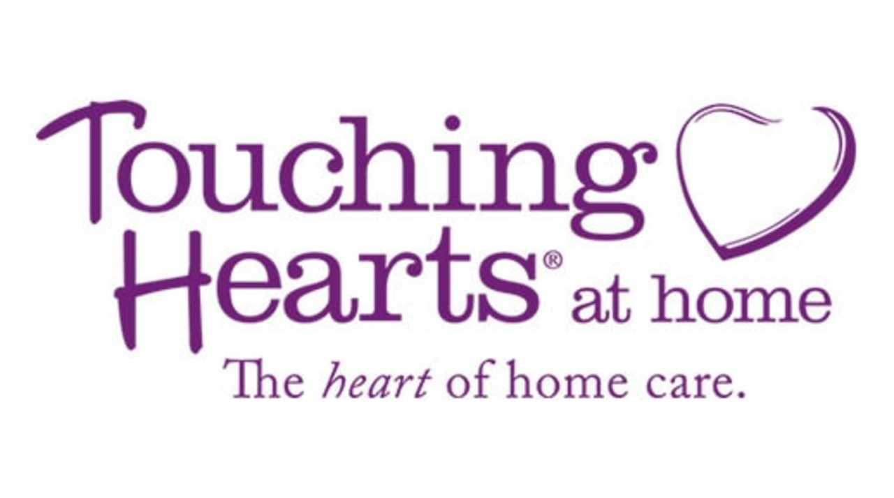 Touching Hearts - Medical - Assisted Living in New London MN