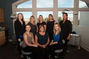 Bickler Orthodontics in The Dalles, OR