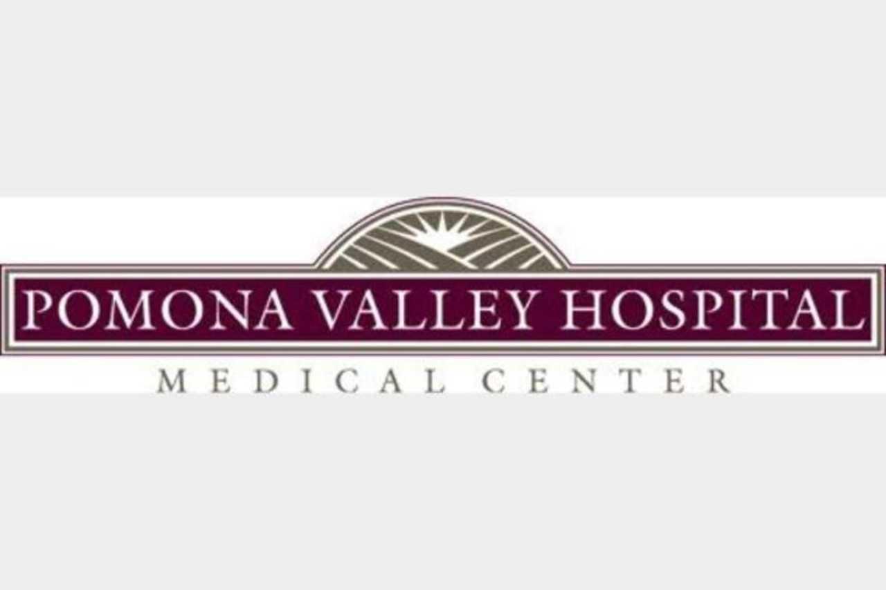 Pomona Valley Hospital - Medical - Hospitals in Pomona CA