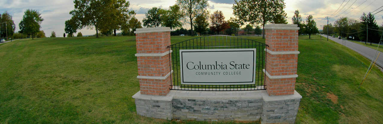 Columbia State Community College - Education - Colleges and Universities in Columbia  TN