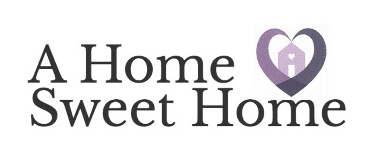 A Home Sweet Home - Medical - Assisted Living in Hood River OR
