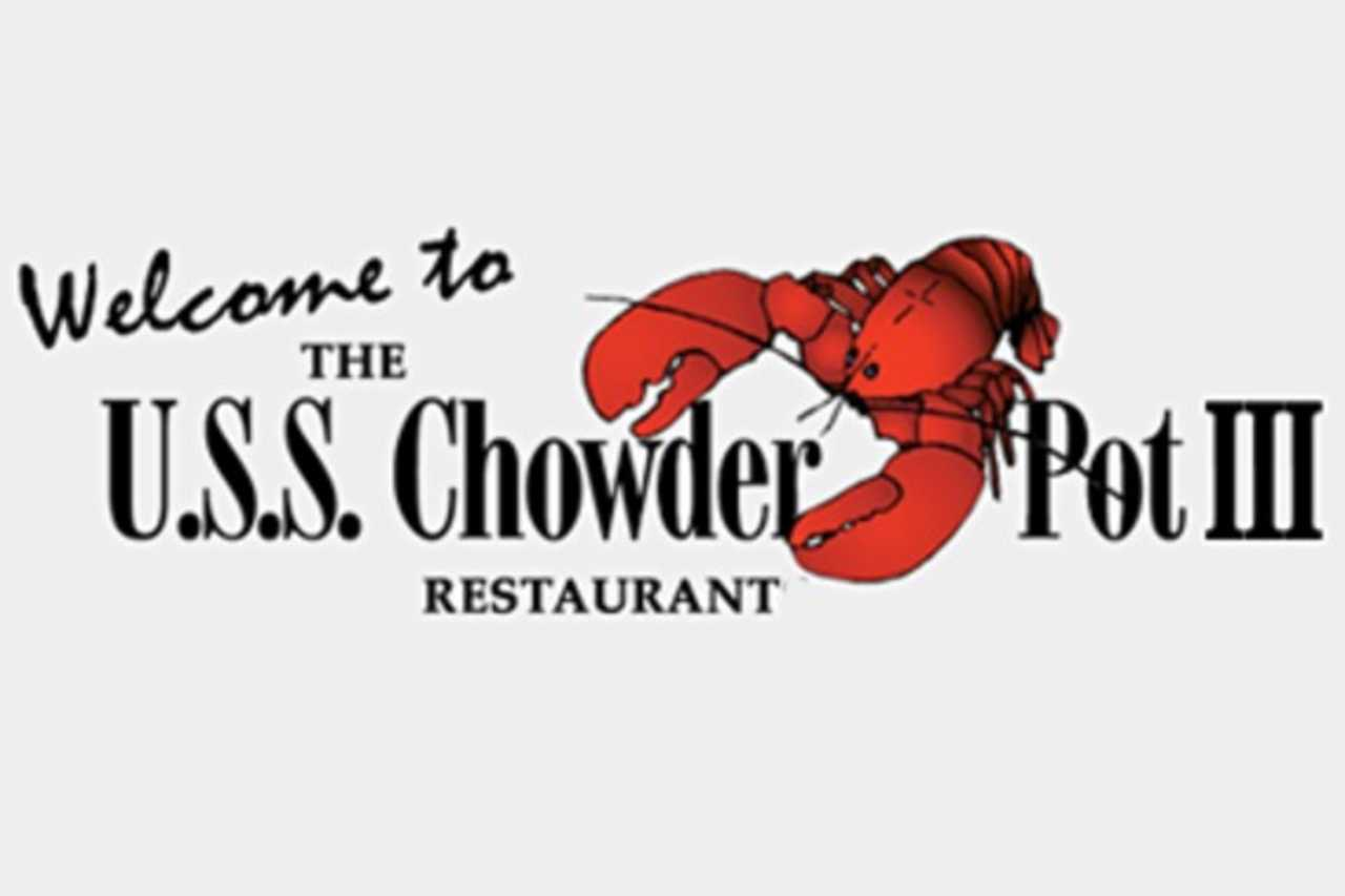 U.S.S. Chowder Pot 111 Lt - Arts and Entertainment - Event in BRANFORD CT
