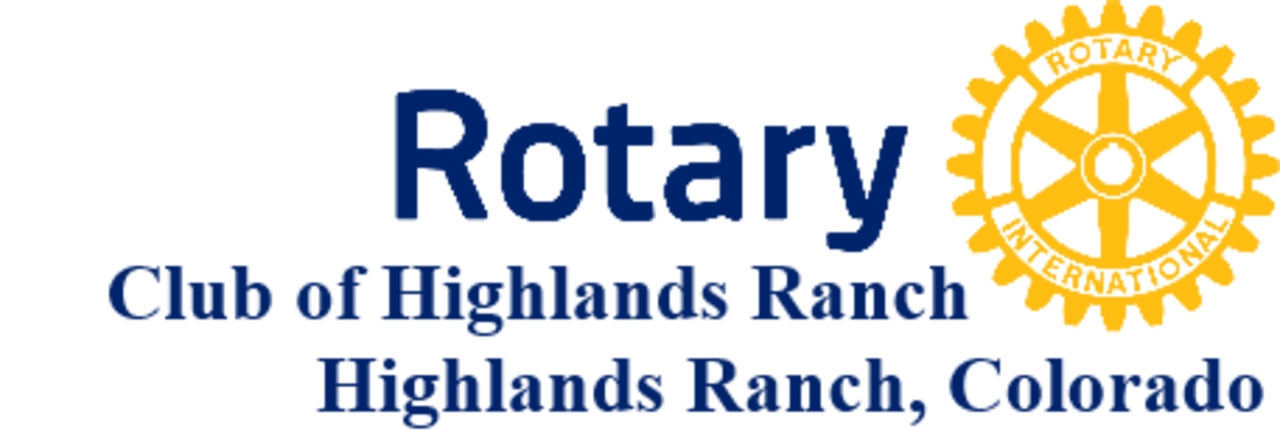 Rotary Club of Highlands Ranch - Community - Social Advocacy Groups in Lone Tree CO